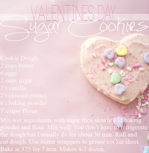 Valentines-Day-Recipe