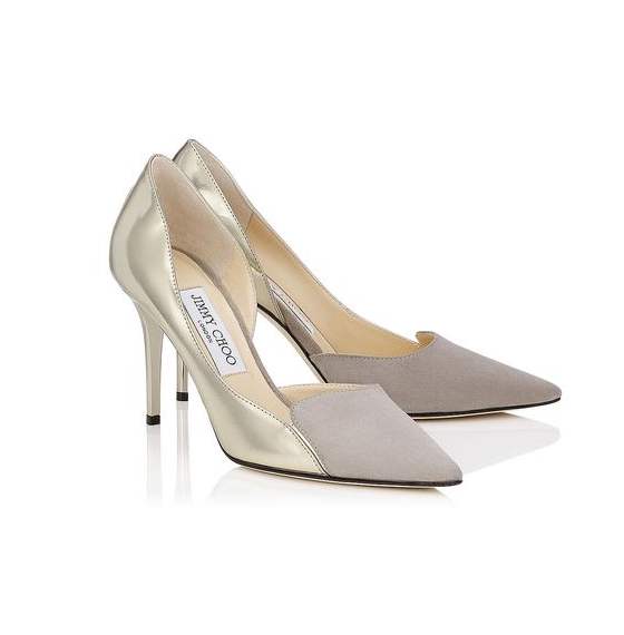 jimmy-choo-musk-suede-light-platinum-leather-pointy-toe-pumps