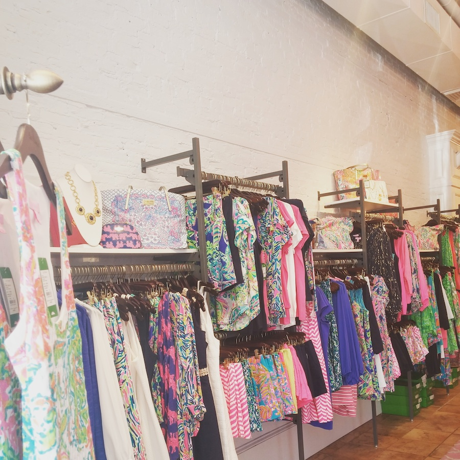 lilly-pulitzer-annapolis-maryland