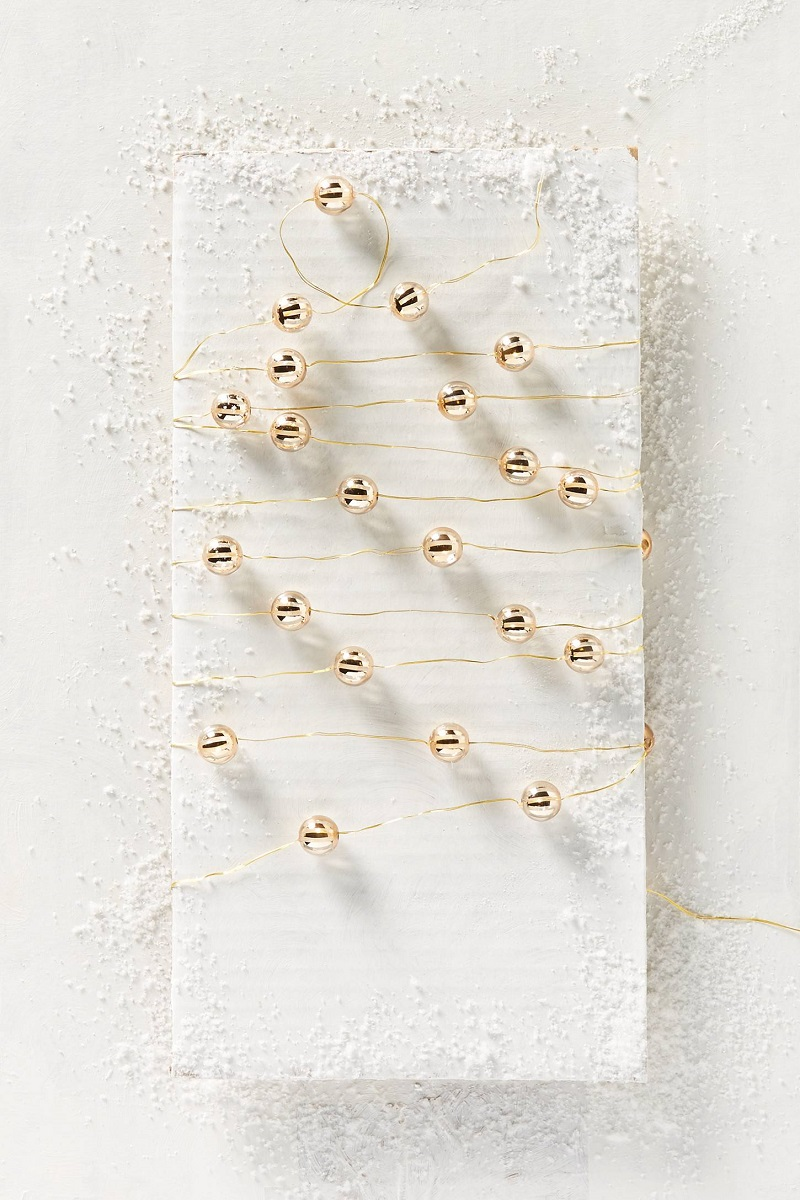 anthropologie-shining-gold-lights