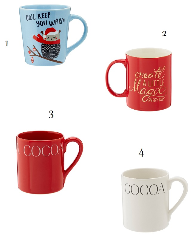 chapters-indigo-holiday-mugs