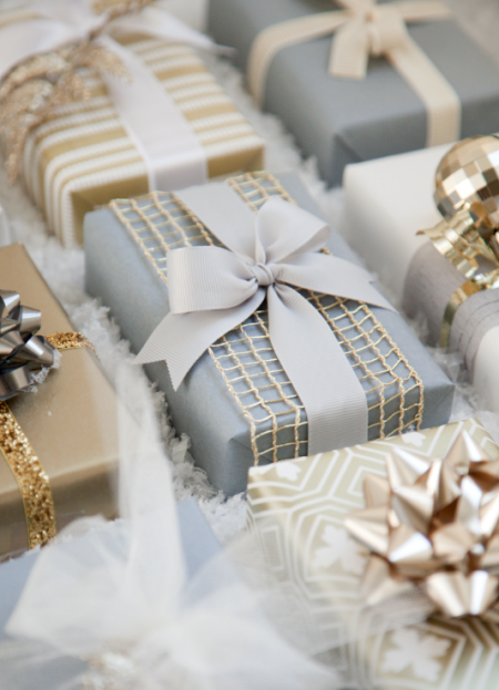gold-grey-gifts