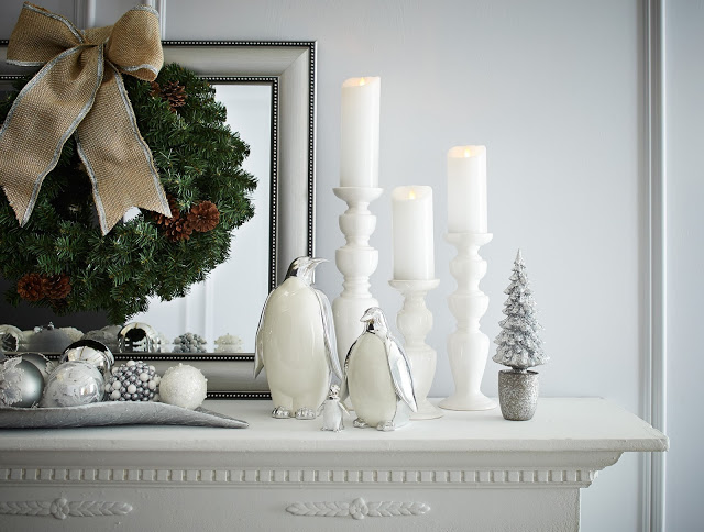 holiday-mantle-details