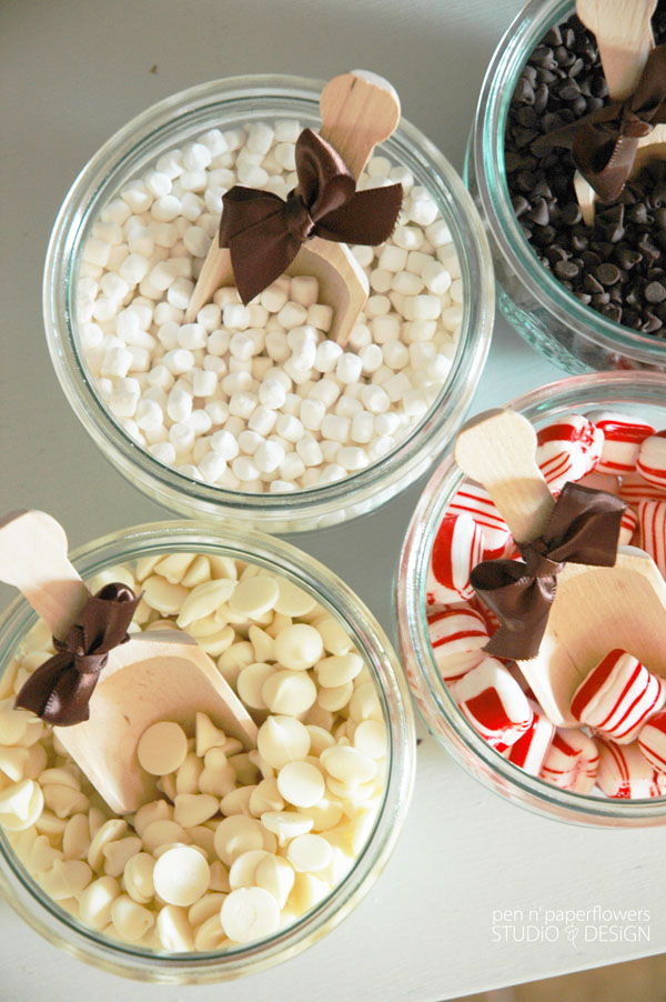 hot-cocoa-party-bar
