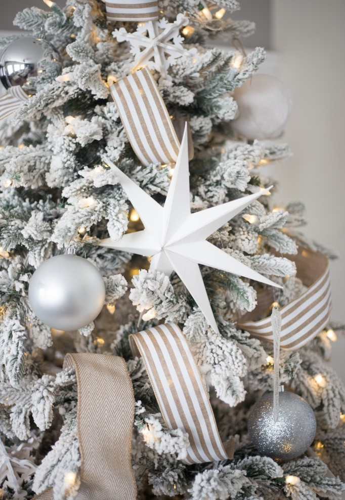 pretty-tree-ornaments