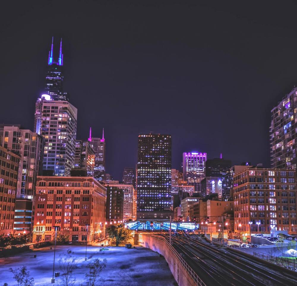 best-lounges-bars-club-chicago-river-north