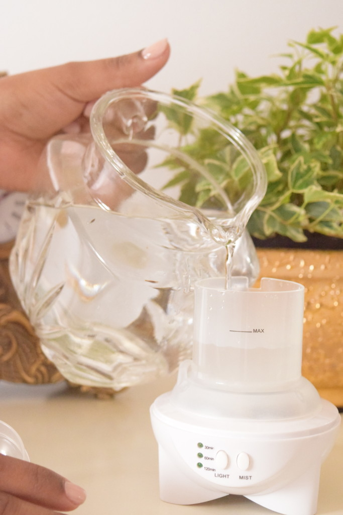 Aroma1-Aromatherapy-Diffuser-Distilled-Water