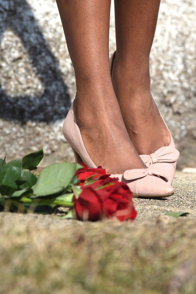 blush-pink-pumps