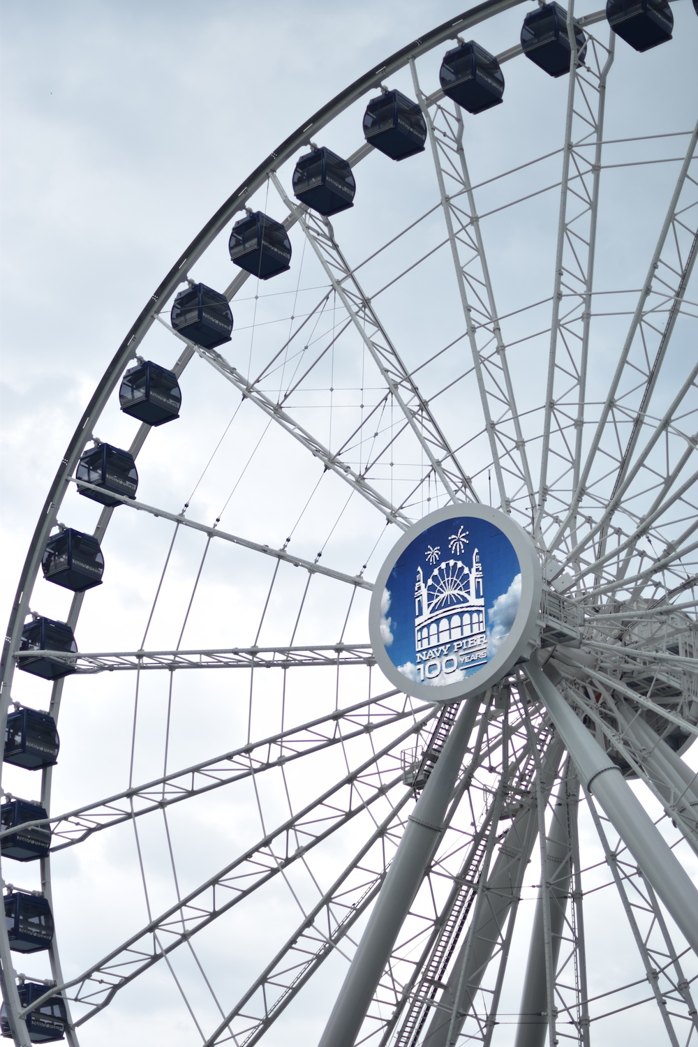 centennial-wheel-grand-opening-navy-pier