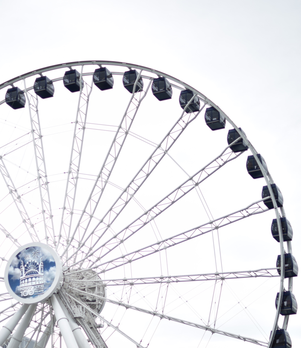 navy-pier-centennial-wheel