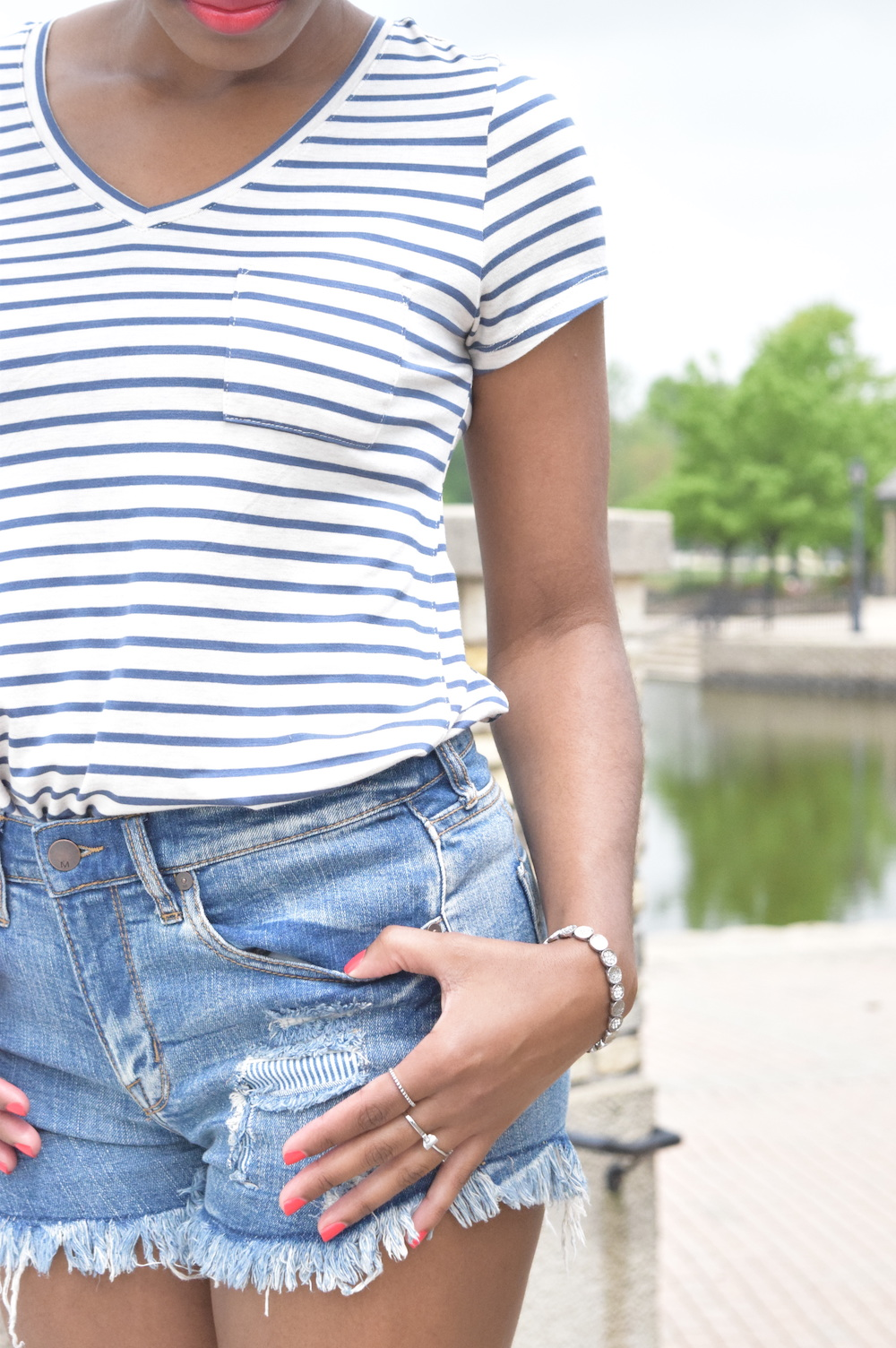 striped-tee-denim-stripe-detail