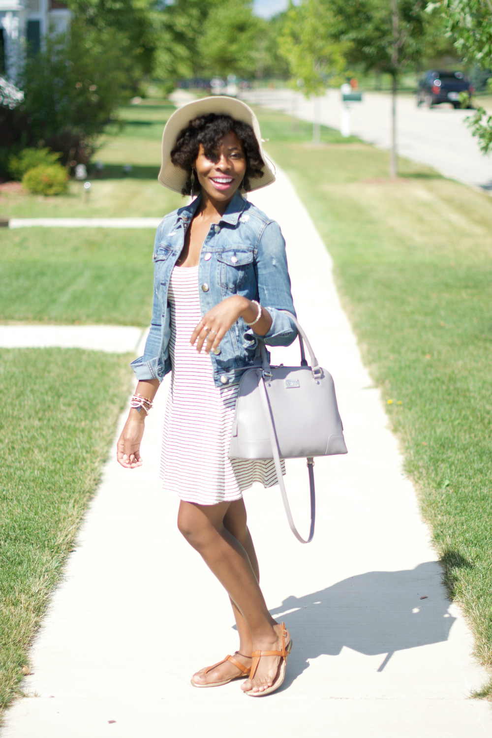 amber-shannon-fashion-blogger-chicago-7-18-16