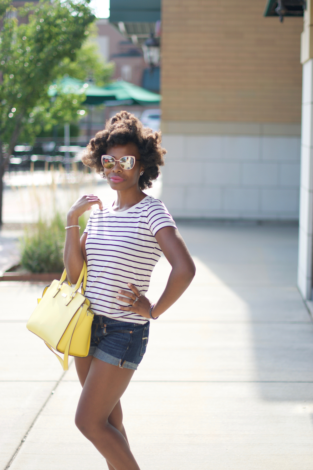 casual-summer-outfit-idea-08-01-16