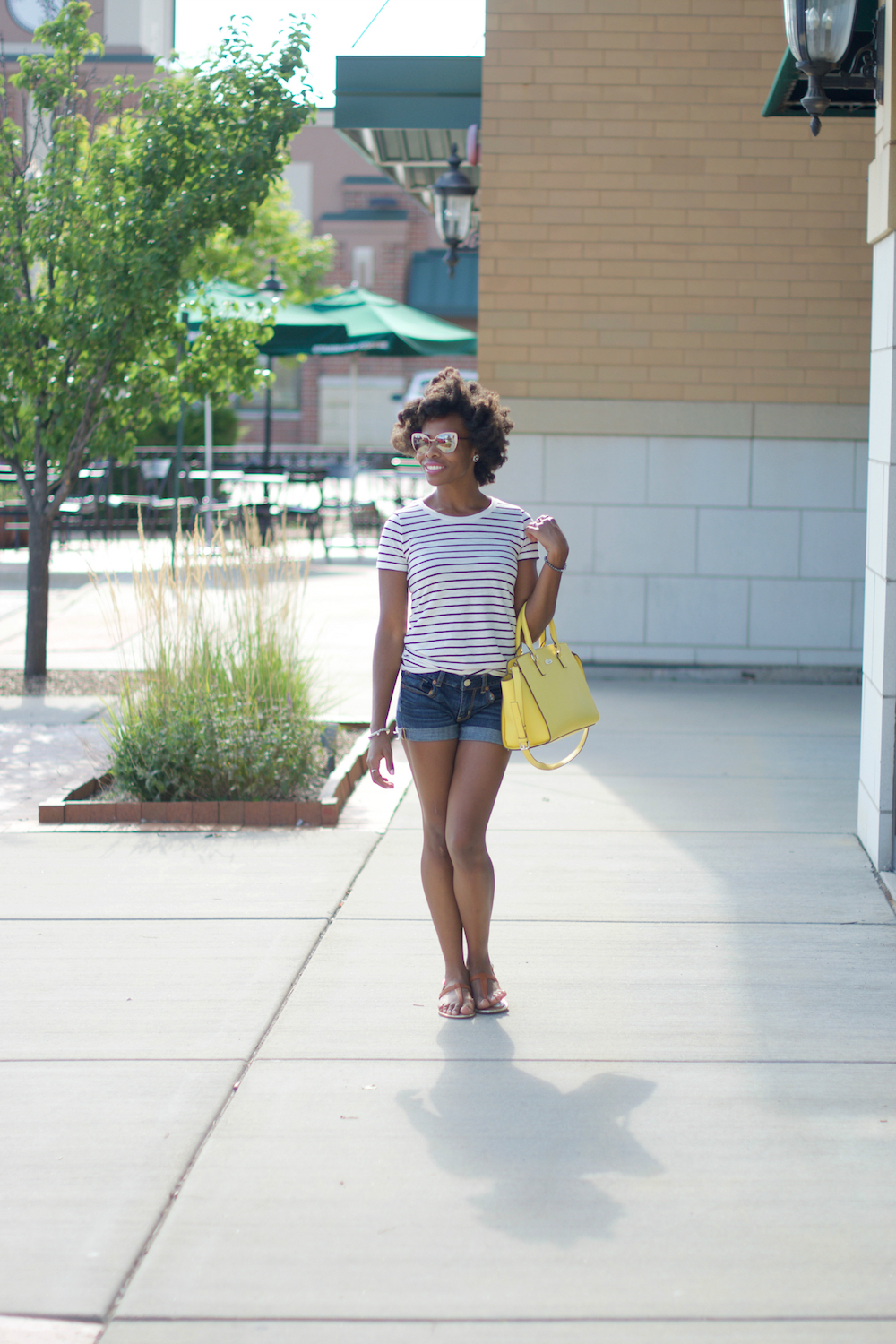 casual-summer-style-08-01-16
