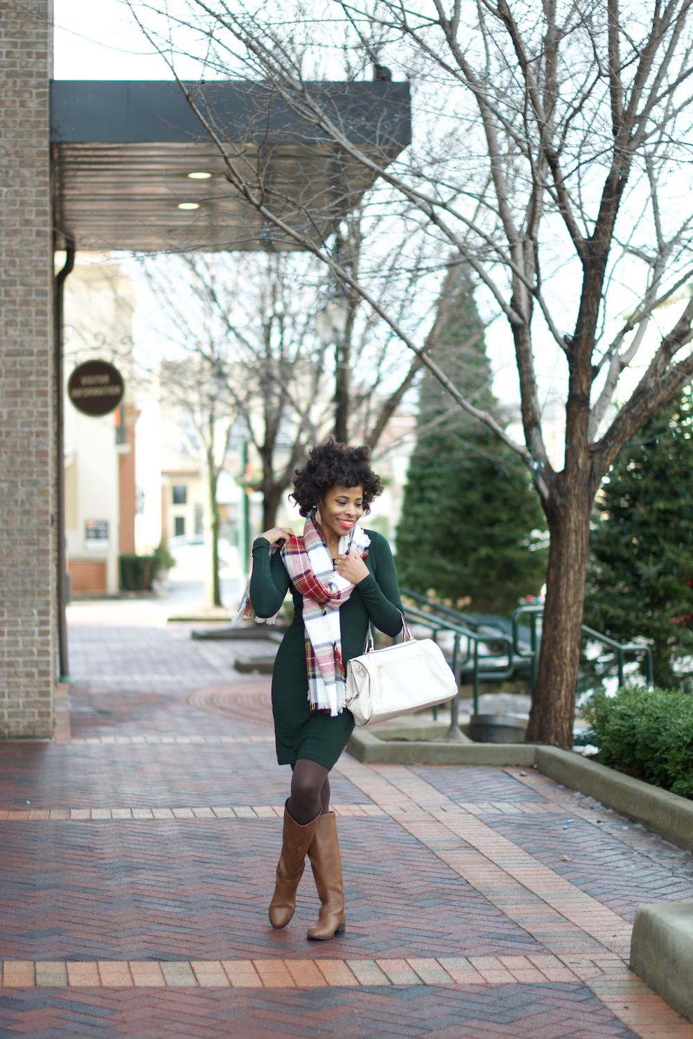 amber-shannon-chicago-fashion-blogger-12-27-16